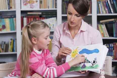 ATI Psychology Institute - Online Child Psychology Course - Save 80%