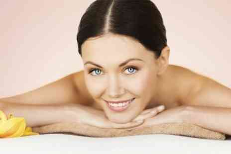 Goddess Beauty Salon - 30 minute Facial  - Save 55%