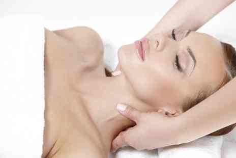 Havannas Beauty Specialist - Environ Spa Facial  - Save 51%