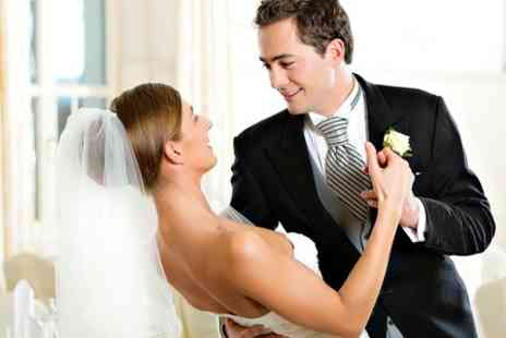 Penrallt - Wedding Package For 50 Day and 75 Evening Guests  - Save 49%