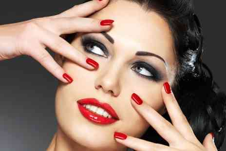 Diva Beauty - Choice of One Pamper Treatments  - Save 40%