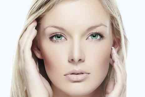 Allure Aesthetic Clinic - Microdermabrasion  - Save 53%