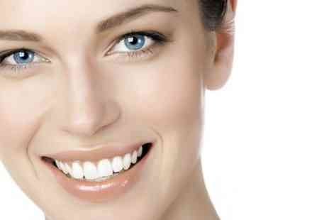 Bright White Smiles - Teeth Whitening  - Save 60%