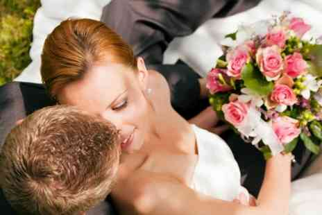 Hadley Park House Hotel - Wedding Package  - Save 59%