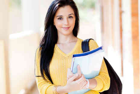 The TEFL College - 140 Hour All Inclusive Online TEFL Course - Save 78%