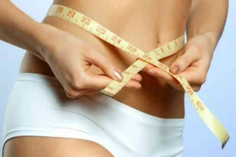 Jo and Casss - 3D Lipo Session - Save 52%