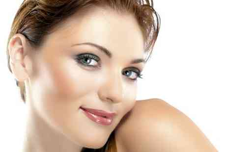 Kensington Skin Care - One hour Microdermabrasion  - Save 60%