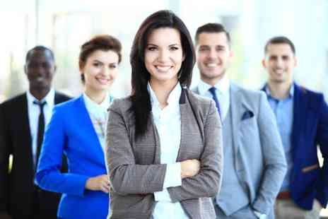 Inspire Motivate and Engage - OCN accredited online management and leadership course  - Save 87%