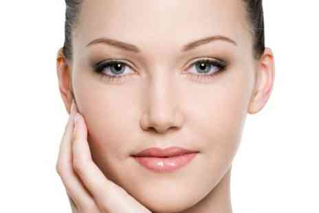 REM Laser Clinic - Three Sessions of  Laser Skin Treatment - Save 50%