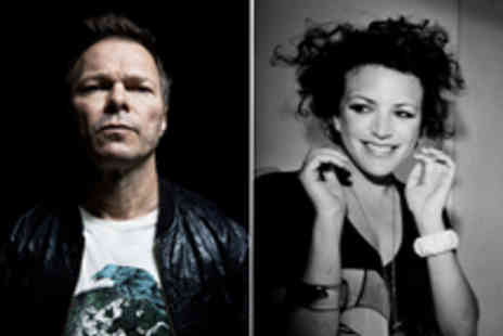 The Racecourse Newbury - Betfred Ladies Day with DJ Sets from Pete Tong and Annie Mac - Save 20%