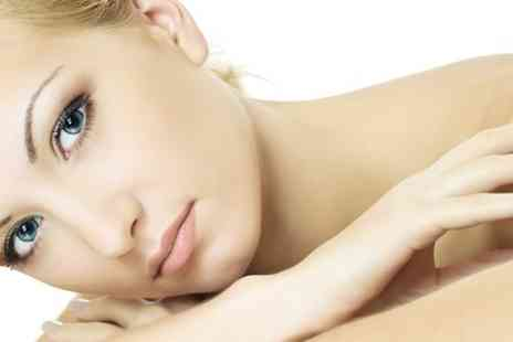Allure Aesthetic Clinic - One Sessions to Microdermabrasion - Save 50%