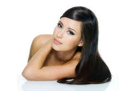 Pure Hair and Beauty - £50 beauty voucher - Save 70%