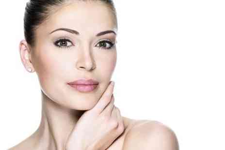 Orchid Beauty - One Sessions of Microdermabrasion - Save 51%