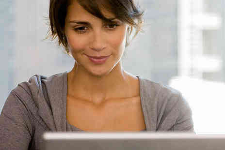 ATI Psychology Institute - Six Month Online Psychology Diploma Course  - Save 71%