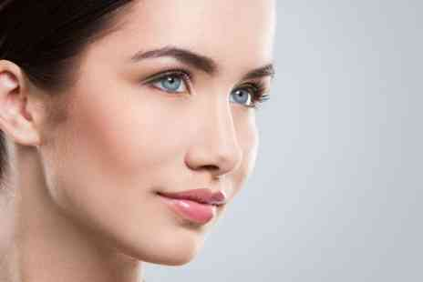 ABsolutely FABulous - 30 minute diamond tip microdermabrasion sessions - Save 72%