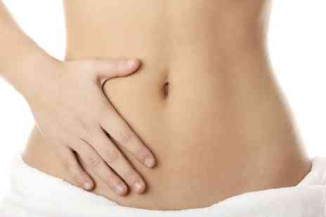 Ultim8 Beauty - Three Sessions of Laser Lipolysis - Save 72%