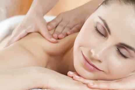 The Beauty Clinic - Beauty Treatment  - Save 63%