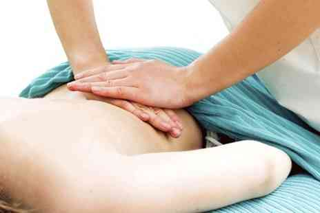 Bedford Chiropractic Clinic - Chiropractic Assessment Plus Treatments - Save 73%