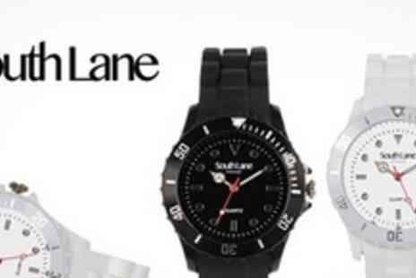 South Lane - One Fashion Watches - Save 65%