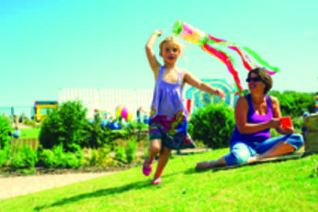 Butlins Holidays - Four Night Midweek Family Breaks - Save 2%