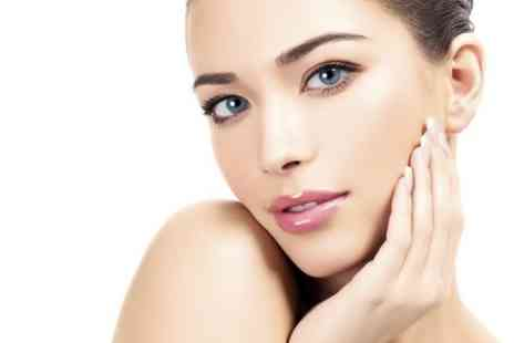 Biothecare Estétika Exeter - Two Facial Treatments - Save 57%