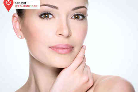 Environ Skincare - Skin Analysis and Bag of Environ Skincare - Save 81%