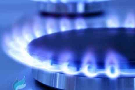 Capital Gas Services - Boiler Inspection, Service and CP12 Certification - Save 64%