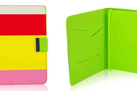 Nifty Spot - Lolly Pop iPad Case - Save 56%