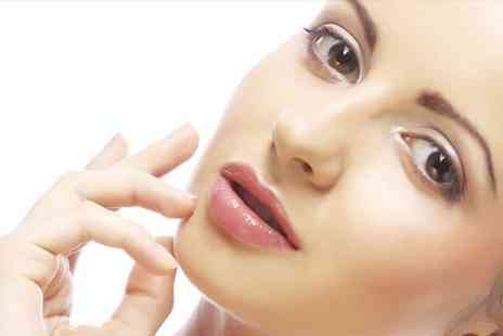 Moda Donna Beauty Clinics - Semi Permanent Make Up For Lips, Brows or Eyes  - Save 57%
