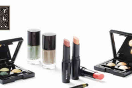 Rituals - 30 minute makeover and makeup goody bag - Save 75%