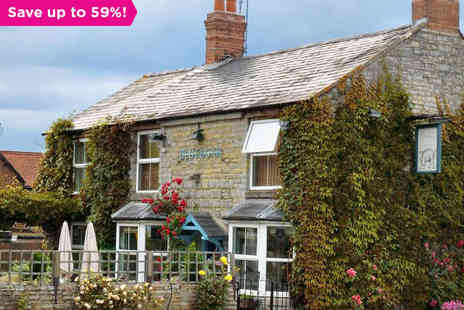 The Blue Boar Inn - 17th Century Inn in The Heart of Shakespeare Country - Save 0%