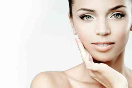 Beauty Box - Skin Tag or Thread Vein Removal - Save 0%