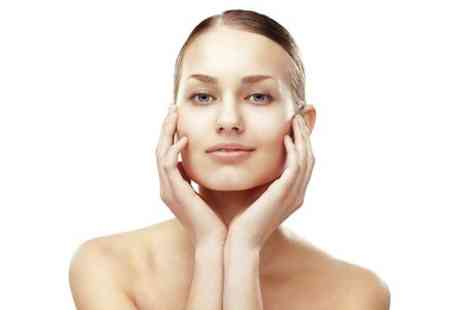 Eliora - Microdermabrasion or Facial Treatment - Save 0%