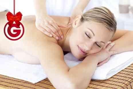 Birch Tree Health - One-Hour Sports or Swedish Massage - Save 50%