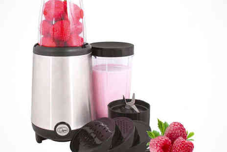 Saproducts - Multi Purpose Blender  - Save 67%