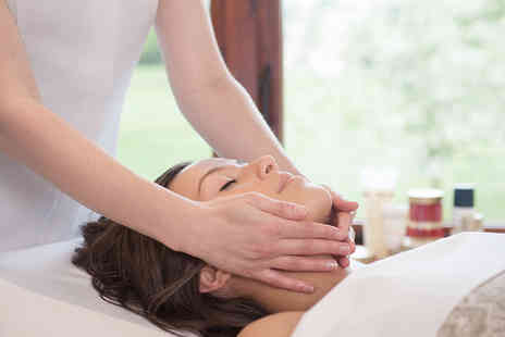Champneys Day Spa  - Champneys Chichester Day Spa with Two Treatments - Save 19%
