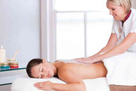 Champneys Day Spa  - Champneys Tunbridge Wells Day Spa with Two Treatments - Save 19%