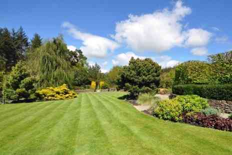 Greensleeves - Lawn Treatment - Save 0%
