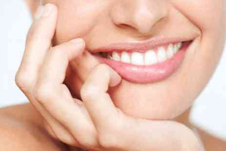 Harley Street Dental Implant Centre - Dental implant, crown and 3D CT scan  - Save 0%