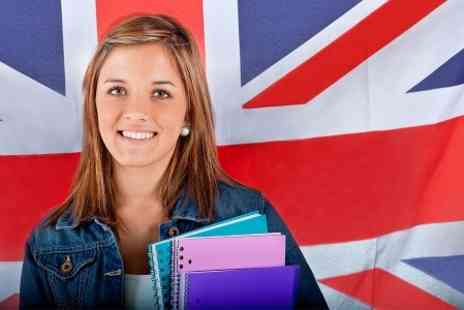 Global Exam - TOEFL  Preparation Course - Save 63%