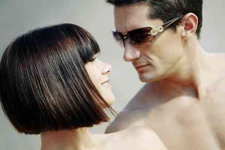 Bellisimo - Haircut and Conditioning Treatment - Save 65%
