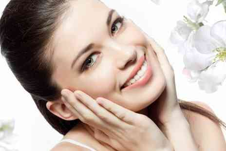 Notting Hill Dental Surgery -  One Crown or Veneer  - Save 0%