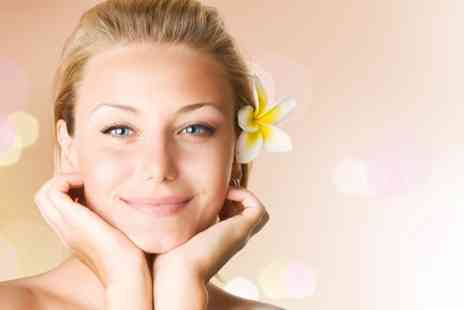 Andrew Carr Aesthetics - Liquid facelift from Andrew Carr Aesthetics   - Save 50%