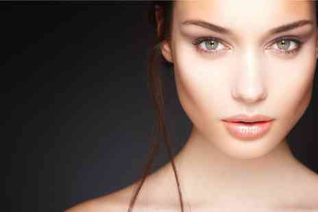 Skin and Tonic - One Session of Microdermabrasion - Save 0%