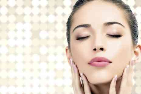 Versage Health And Beauty - One Session of Microdermabrasion  - Save 0%