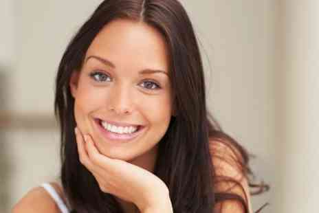 Smileright Basingstoke - Laser Teeth Whitening With Check Up - Save 68%