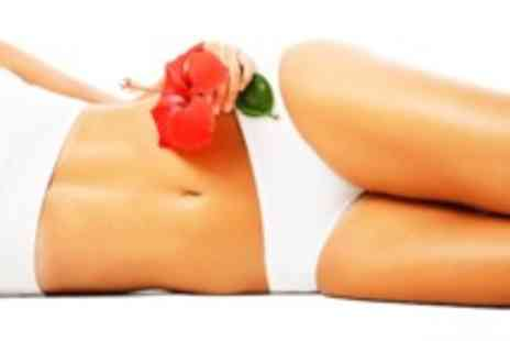 Complementary Healthcare Clinic - 60 minute colonic hydrotherapy session with full consultation - Save 0%