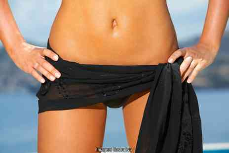 Rejuvalase beauty - Full Body Spray Tan  - Save 52%