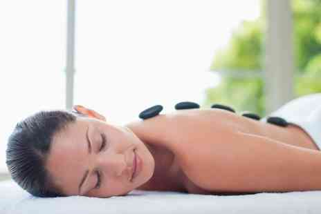 Bedford Chiropractic Clinic - Choice of Massage  - Save 57%