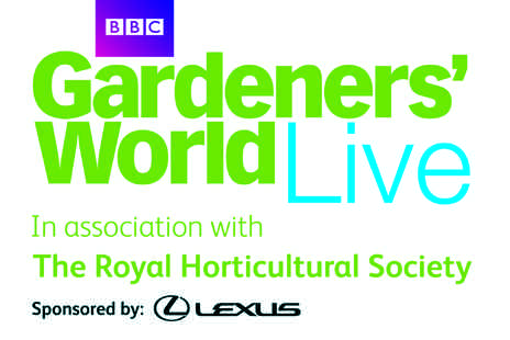 River Street Events - Tickets to BBC Gardeners World Live - Save 0%